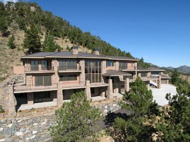 Fullersothebysrealty colorado luxury real estate and for Most expensive homes in colorado